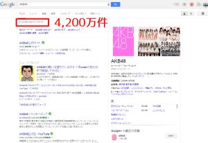 AKB481